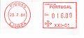 Portugal stamp type CA3.jpg