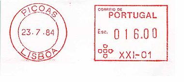 Portugal stamp type CA3.jpg