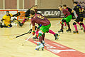 Portugal vs Alemania - 2014 CERH European Championship - 10.jpg