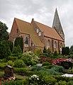 Poseritz Kirche imgp7714.jpg
