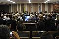 Posse do novo presidente do Tribunal de Contas da União (TCU), ministro Aroldo Cedraz. (15806907389).jpg