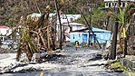 Post Hurricane Maria work starts on BVI MOD 45162994.jpg