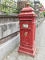 Postbus Weldadigheidsstraat, Leuven.jpg