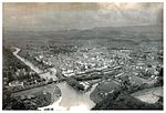 Postcard of Celje (54).jpg
