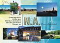 Postkarte-Nesse-Apfelstädt.jpg
