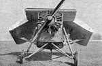 Potez 36 folded wings L'Aéronautique May,1929.jpg