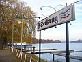Potsdam - Seekrug - geo.hlipp.de - 30635.jpg