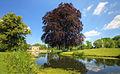 Potsdam Park Sanssouci (640522931).jpg