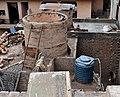 Potters klin, india.jpg