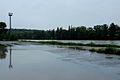 Povodně v Praze, K, 44.jpg