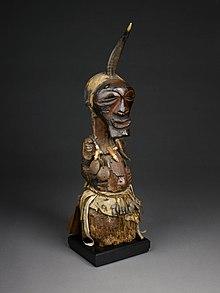 https://upload.wikimedia.org/wikipedia/commons/thumb/8/89/Power_Figure_(Nkishi).jpg/220px-Power_Figure_(Nkishi).jpg