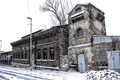Power station Gyumri.png