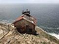 Powerhouse Point Ryes Lighthouse.jpg