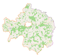 Powiat bialski location map.png