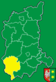 Powzarski.png