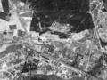 Poznań - Antoninek, Zieliniec, zakłady Volkswagena - 1965-08-23.png