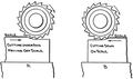 Practical Treatise on Milling and Milling Machines p113.png