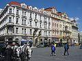 Prague, Czech Republic, April 2016 - 397.jpg