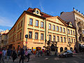 Prague - Rytířská.jpg