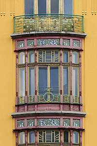 Prague 07-2016 Wenceslas Square img4.jpg