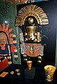 Prague Inka Gold exhibition 32.jpg