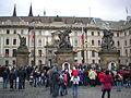 Prague scene13.JPG