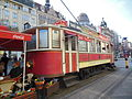 Praha, Václavské náměstí, Cafe Tramvaj (01).jpg