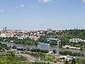 Praha, pohled ze Žvahova.jpg