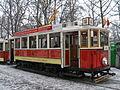 Praha, tramvaj 2210.jpg