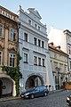 Praha 1, Malostranské náměstí 261-10 20170810 001.jpg