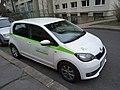 Praha Kunratice Jana Ruzicky Car4Way.jpg