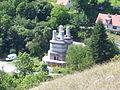 Praha Pacoldova vapenka z Homolky.jpg