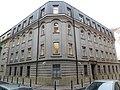 Praha Stare Mesto U Stare skoly 3 1.jpg
