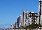 Praia de Boa Viagem - Recife - Pernambuco - Brasil.jpg