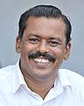 Prakasan Master.jpg