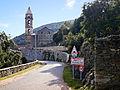 Prato-di-Giovellina entree village.jpg