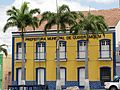 Prefeitura Municipal de Quixeramobim.JPG