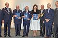 Preisverleihung der Toleranzringe der Europäischen Akademie der Wissenschaften und Künste im Rathaus Köln-0105.jpg