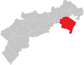 Prellenkirchen in BL.PNG
