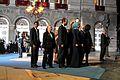 Premios Princesa de Asturias 2015 25.JPG
