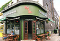 Premises Cafe.jpg