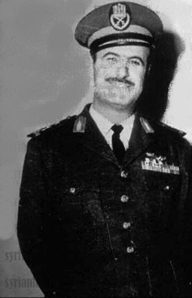 File:President Hafez al-Assad in 1971.png