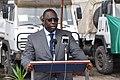 President Macky Sall of Senegal (8102307077).jpg