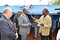 President Macky Sall of Senegal (8102329318).jpg