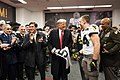 President Trump at the Army-Navy Football Game (49227612648).jpg