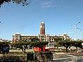 Presidential Building (Taiwan) (8149622020).jpg