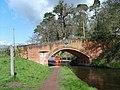 Prestwood Canal Bridge - geograph.org.uk - 763284.jpg