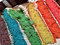 Pride Cake 1 (29153151344).jpg