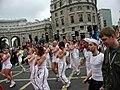 Pride London 2000 26.JPG