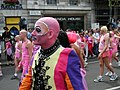 Pride London 2001 19.JPG